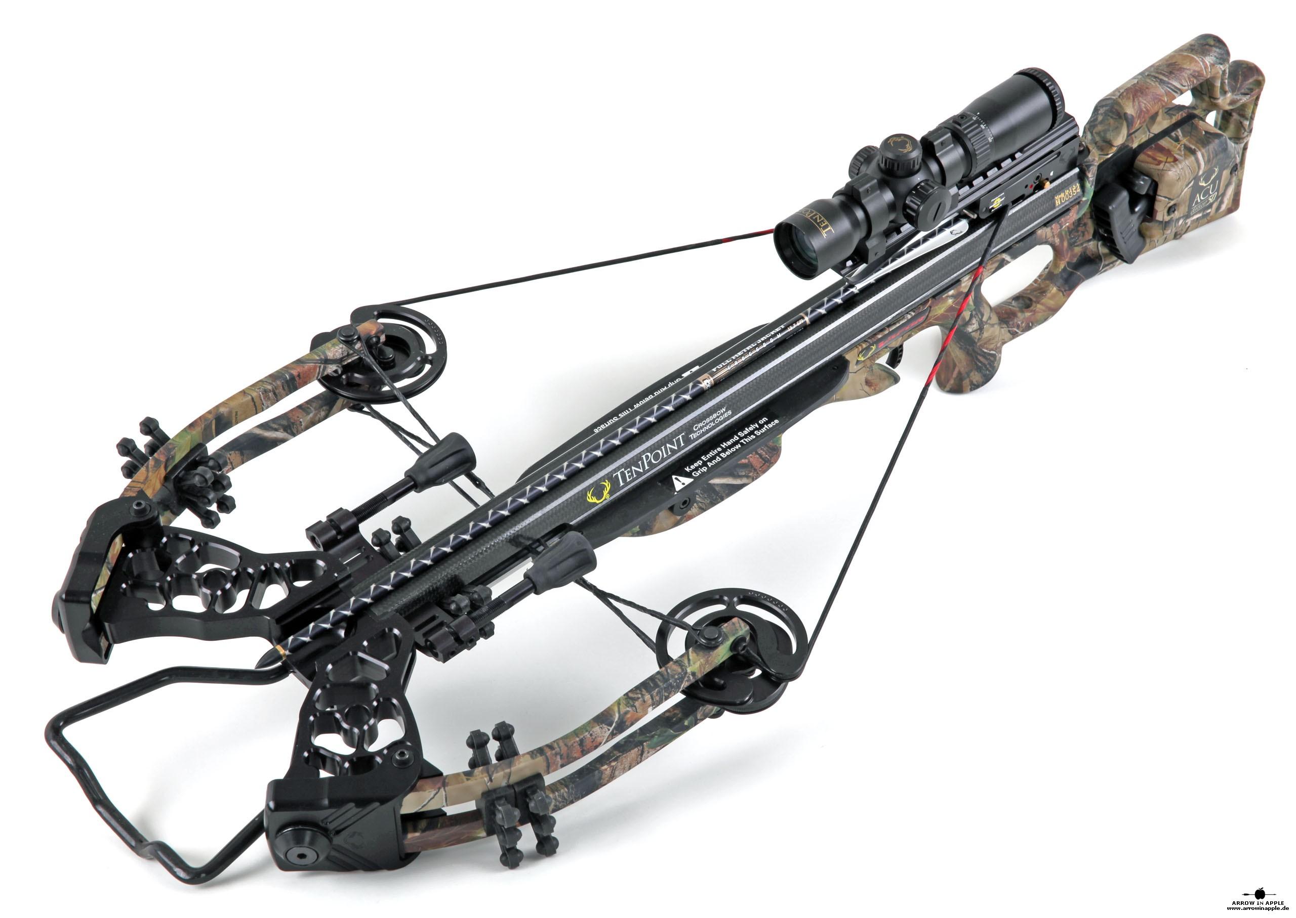 barnett vs tenpoint crossbows - 922×655