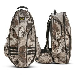 TenPoint Halo Bowpack (Armbrust Rucksack) (3901)